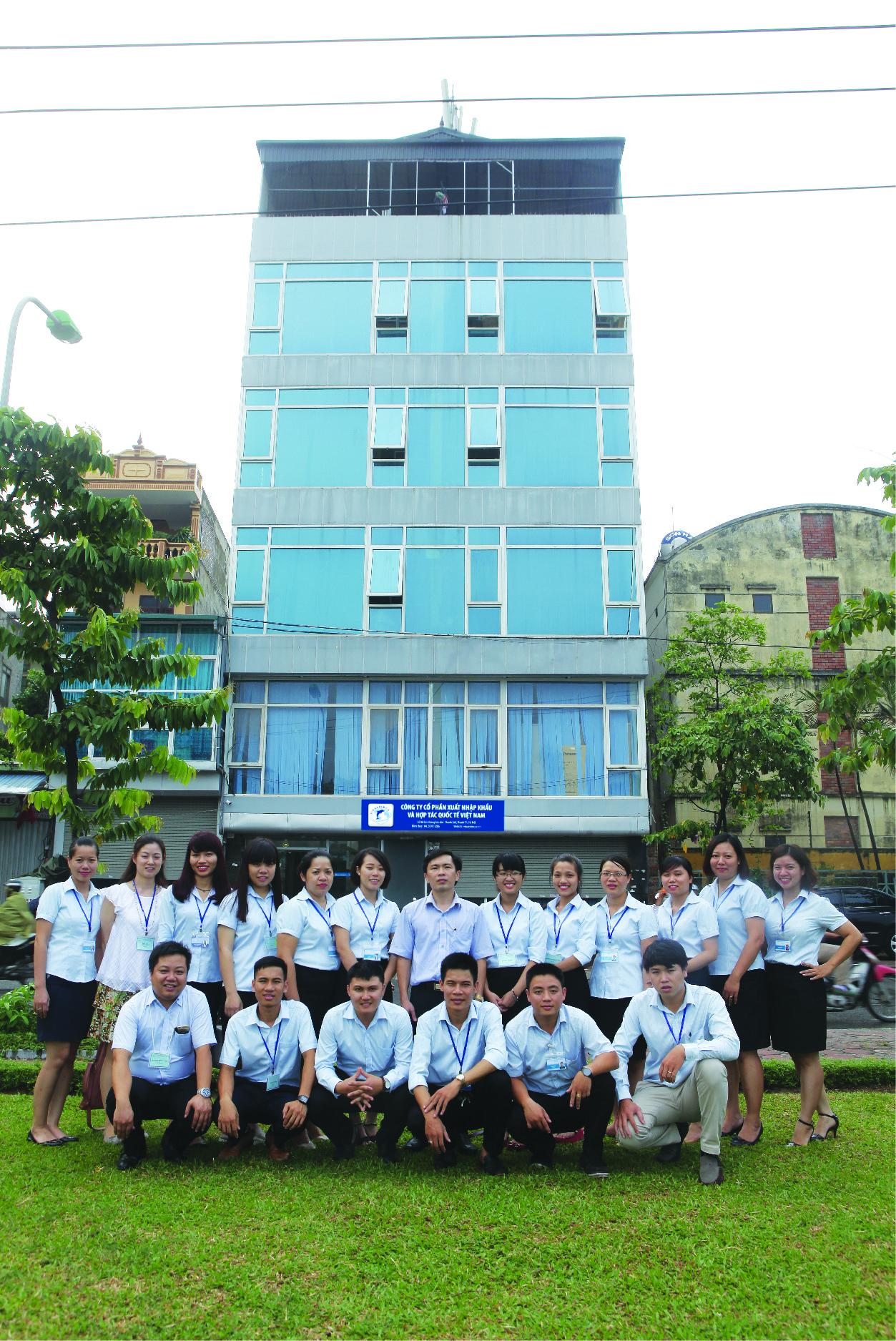 cong-ty-xuat-khau-lao-dong-vinaeximco