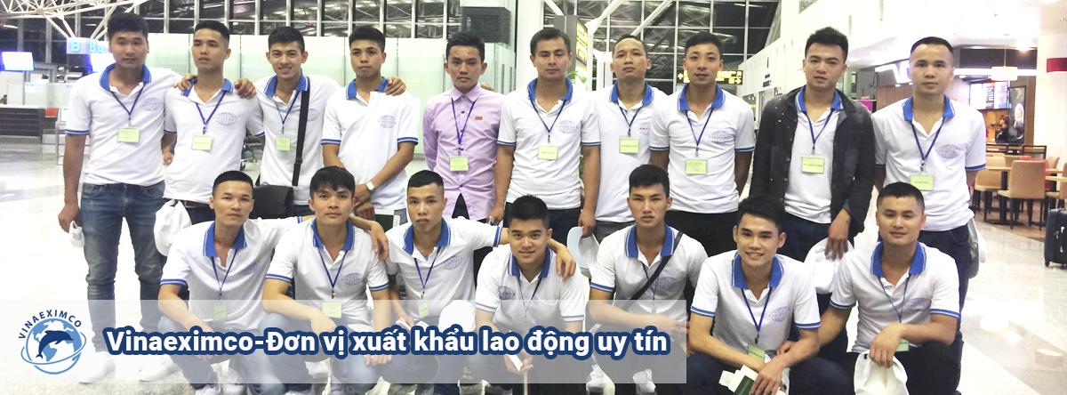 xuat-khau-lao-dong-dai-loan
