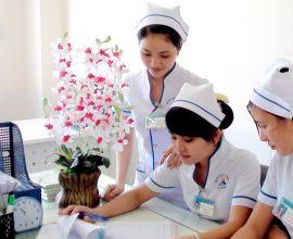 Những điều cần biết về điều dưỡng - hộ lý sang Nhật làm việc