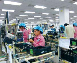 Bộ Lao động chấn chỉnh công tác đưa thực tập sinh sang Nhật Bản