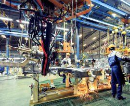 thị trường xuất khẩu lao động 2016 và những con số khả quan