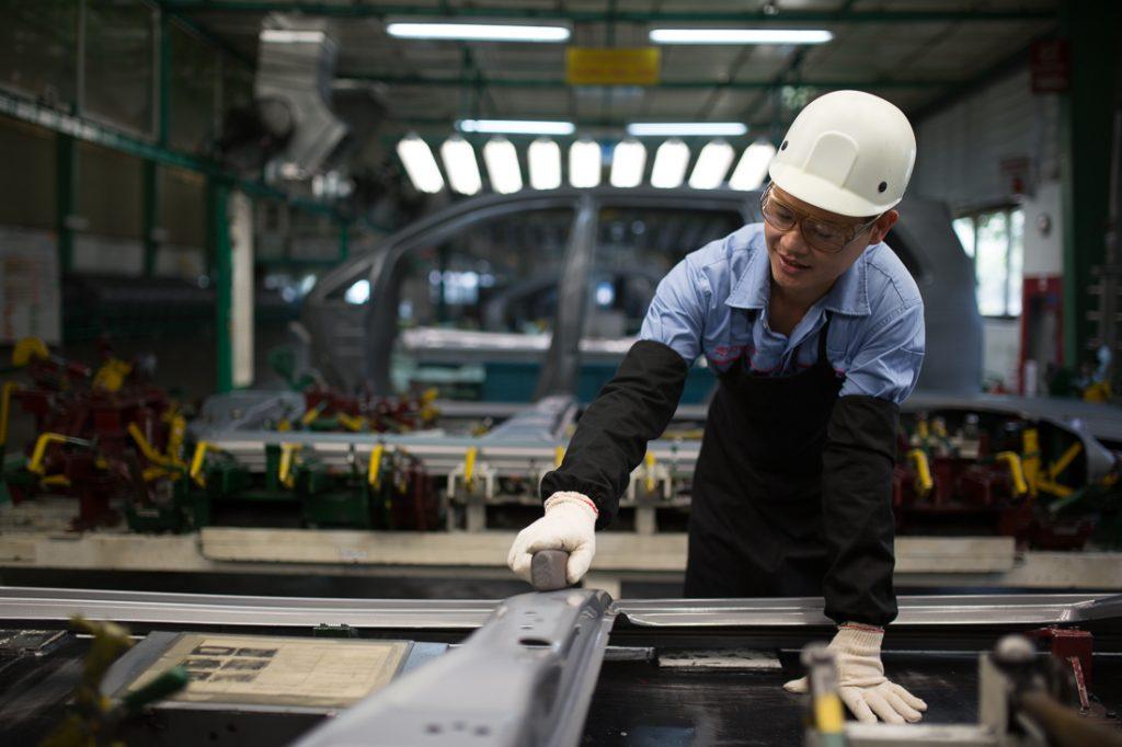 xuất khẩu lao động đài loan 2016