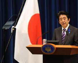 Nhật Bản với chính sách thu hút lao động nước ngoài -1