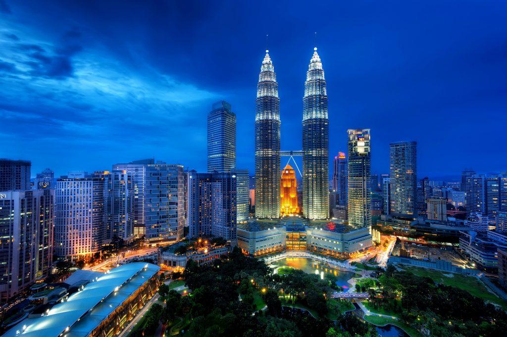 xkld malaysia -1
