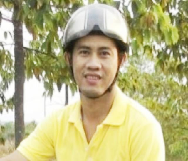 doi-tuong-lam-len-anh-do-nguoi-dan-cung-cap-1-1501518812455