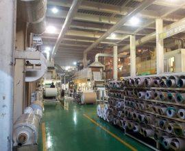 production_line_02