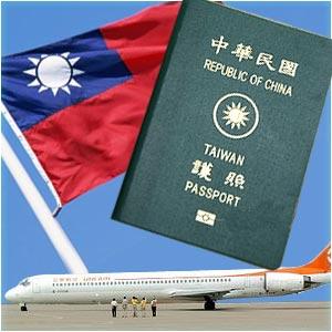 Xuất khẩu lao động Đài Loan