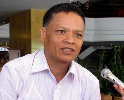 Đại sứ Nguyễn Hồng Thao nhắc nhở về vấn đề xuất khẩu lao đọng Malaysia