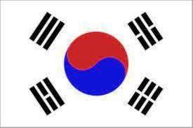 Xuất khẩu lao động Hàn Quốc