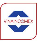 Vinaincomex, xuất khẩu lao động, hợp tác quốc tế