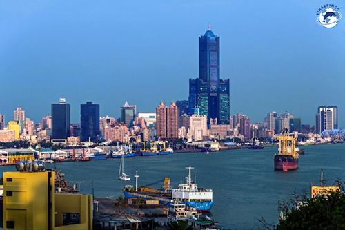 12 kinh nghiệm xuất khẩu đi Đài Loan làm việc