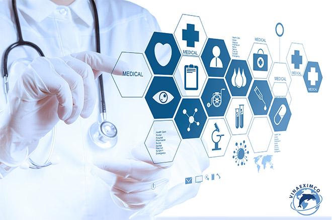 bảo hiểm y tế tại Đài Loan
