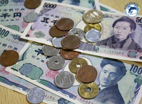 chi phí làm việc tại Nhật Bản các chi phí khác