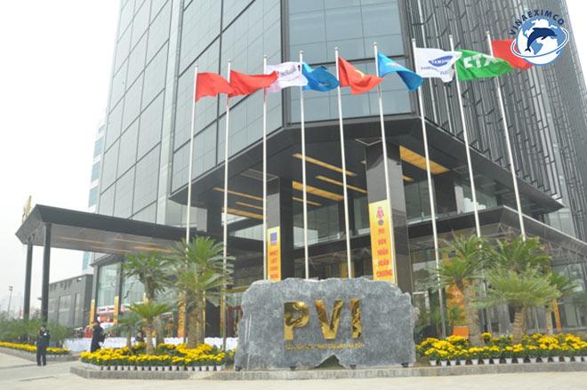 Địa điểm xin Visa làm việc tại Đài Loan tại Hà Nội