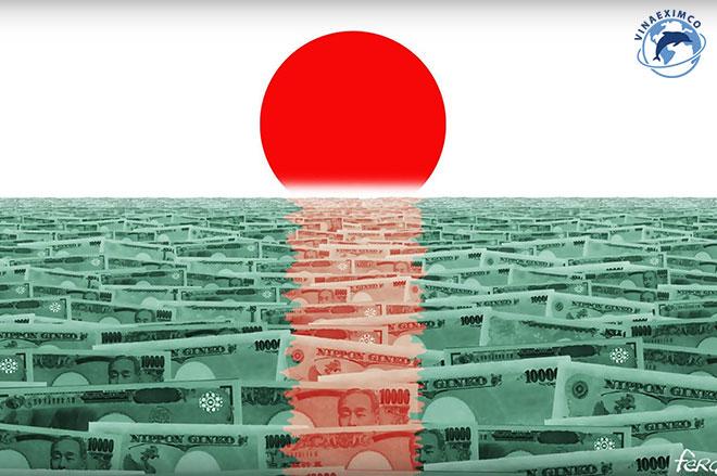 Kỹ sư điện làm việc tại Nhật Bản chi phí