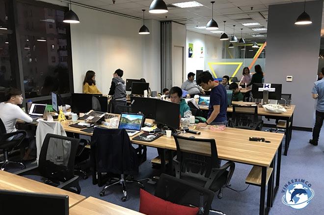 Giờ làm việc ở Nhật Bản đối với lao động nước ngoài
