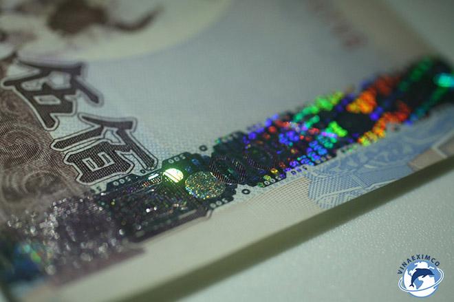 Ngăn chặn việc khấu trừ thuế tại Đài Loan