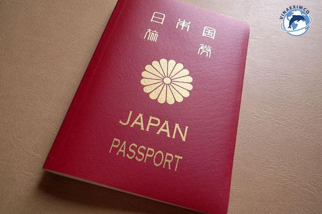 Nhập quốc tịch khi làm kỹ sư Nhật Bản