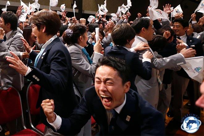 quyền lợi khi đi Nhật Bản theo diện kỹ sư