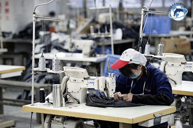 Quyền lợi làm việc tại Đài Loan