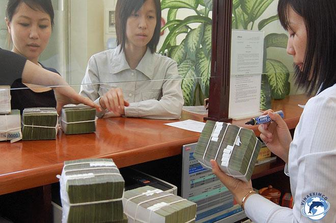 Thủ tục vay vốn đi Đài Loan làm việc