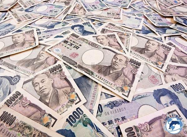 Mức lương kỹ sư ô tô Nhật Bản