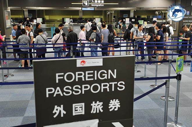 Visa kỹ sư Nhật Bản