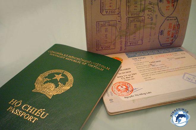 Điều kiện làm Visa kỹ sư Nhật Bản