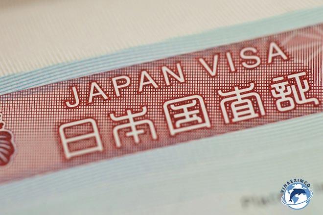 Hồ sơ bảo lãnh vợ sang Nhật cần chuẩn bị tại Nhật
