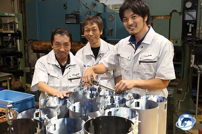 Cách định cư ở Nhật cho kỹ sư