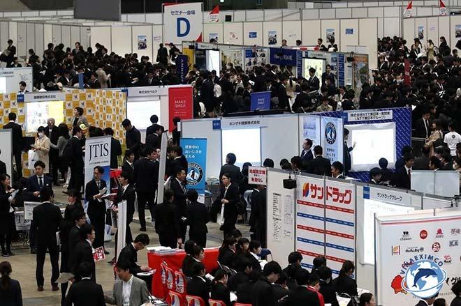 Lý do có sự chênh lệch mức lương của kỹ sư Nhật Bản