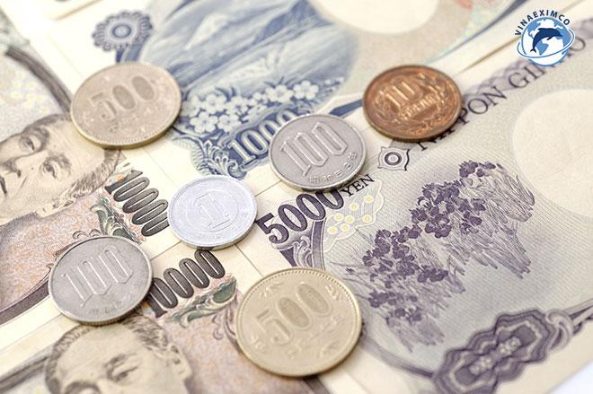 Mức lương của kỹ sư xây dựng tại Nhật Bản