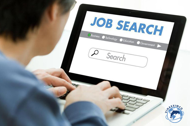 Những kênh giúp bạn tìm việc ở Đài Loan
