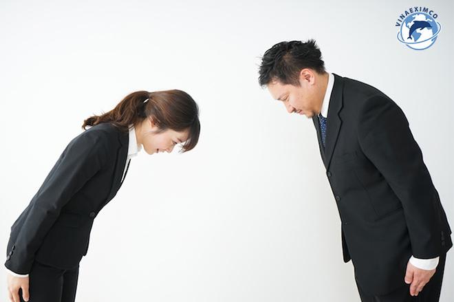Văn hóa làm việc của người Nhật Bản - Sự đồng ý của cấp trên