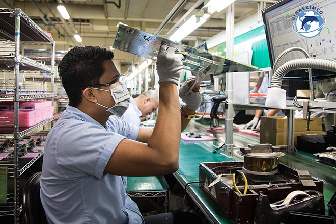 Xuất khẩu lao động Đài Loan - Bảo hiểm lao động