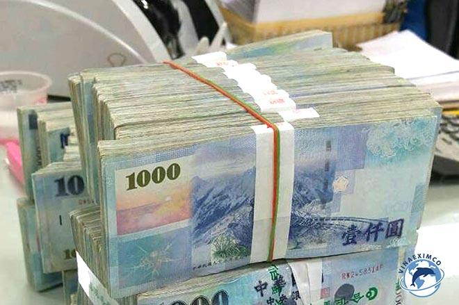 Xuất khẩu lao động Đài Loan với mức lương hấp dẫn