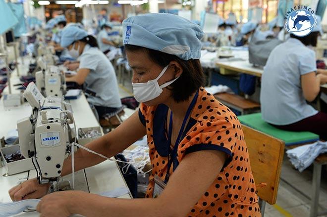 Xuất khẩu lao động Đài Loan với nhiều chính sách ưu đãi