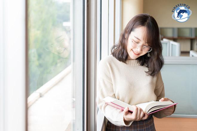 45 câu hỏi phỏng vấn đi du học Nhật Bản thường gặp