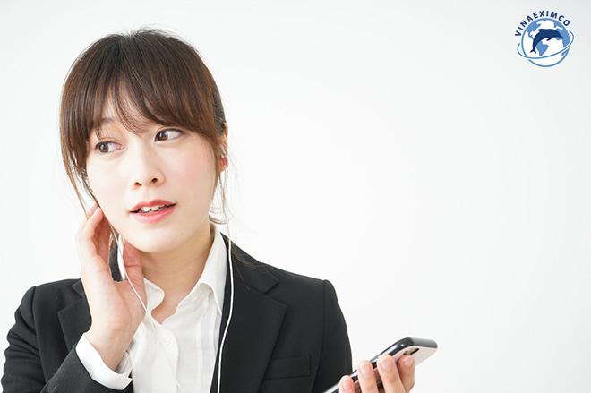 Các câu hỏi kiểm tra năng lực tiếng Nhật