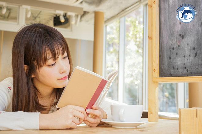 Các câu hỏi về mục đích chọn đi du học Nhật
