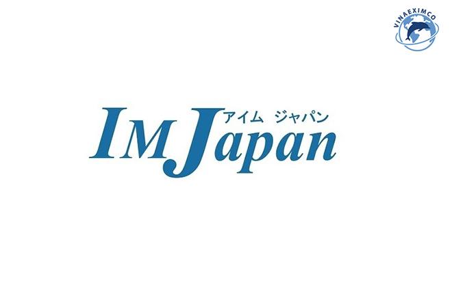 Chương trình IM Japan