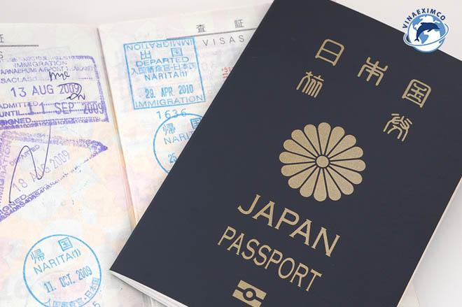 Cách định cư ở Nhật theo diện nhập quốc tịch