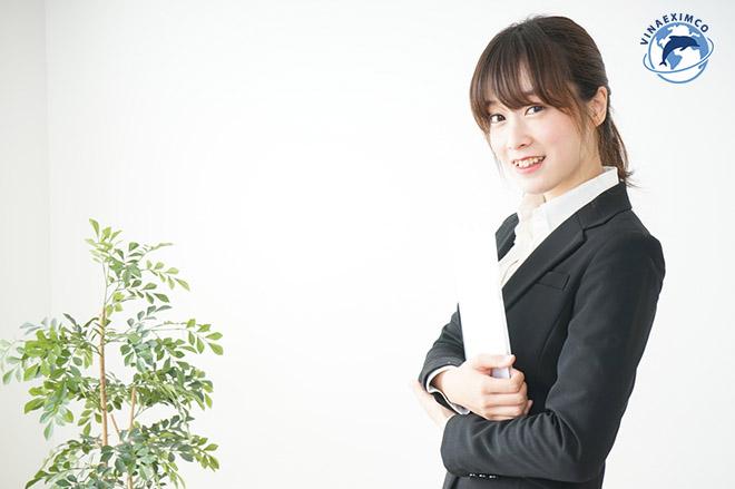 Kinh nghiệm phỏng vấn đi Nhật