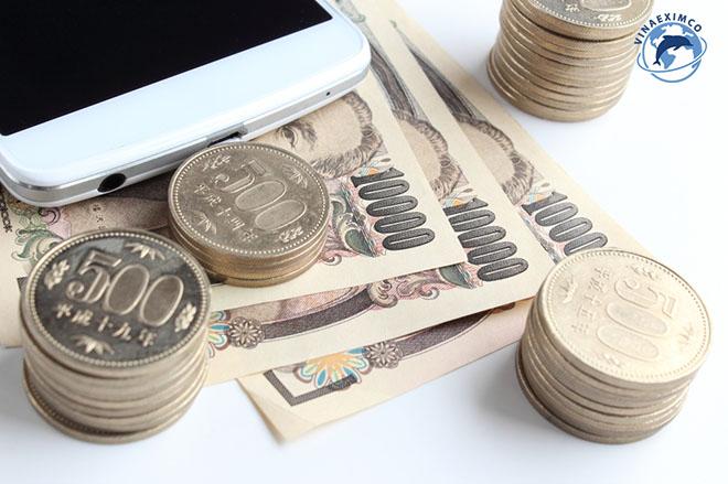 Lệ phí định cư tại Nhật
