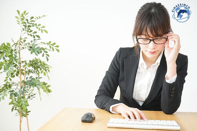 Tìm hiểu thông tin về công ty