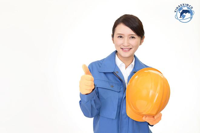 phỏng vấn kỹ sư đi Nhật