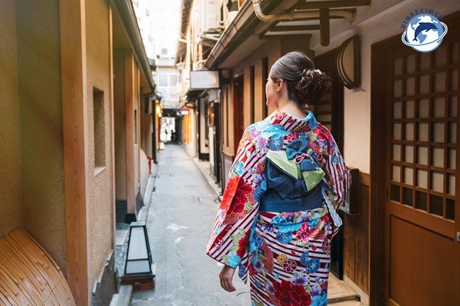 Cách định cư ở Nhật - Các bước thực hiện