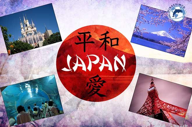Xuất khẩu lao động Nhật Bản miễn phí