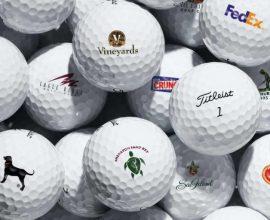tuyển dụng sản xuất bóng golf tháng 3 năm 2019