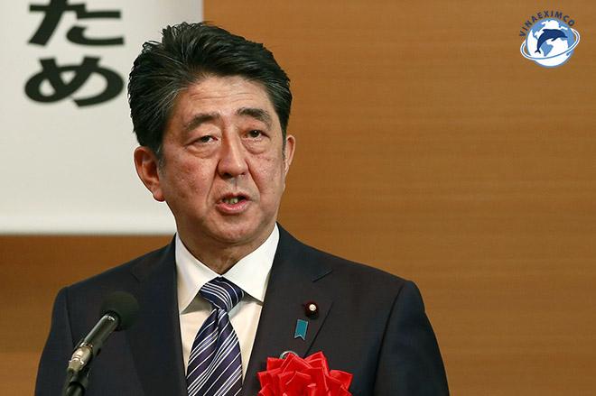 Luật cư trú tại Nhật cập nhật năm 2019